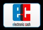 EC-Karten Logo