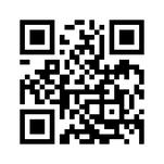 Escanear www.fraigal.com