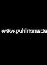 Puhlmann Cine -  SA-206M-R25