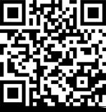 QE-Code-Unser-Bottrop-App
