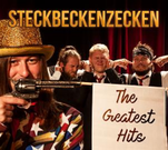 Steckbeckenzecken - The greatest hits