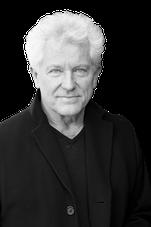 Michael Tsokos – Der letzte Zeuge / Hambuger Krimifestival