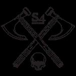BundeswehrShop