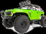 crawlster®BTA kompatibel mit Axial SCX10 Deadbolt AX90044 (RTR)