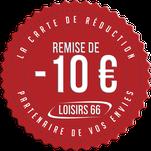 Loisirs 66 réductions Paint ball perpignan, loisirs66.fr loisirs66 carte de réduction Perpignan