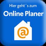 Onlineplaner Palette@home