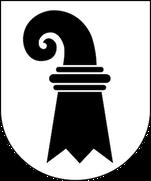 Autoverwertung Basel