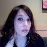 stéphanie formatrice webmarketing