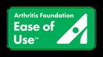 Arthritis Foundation commendation