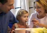 Ernährungsberatung zur Prävention - z.B. für (werdende) Mütter