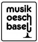Öffnungszeiten Musik Oesch
