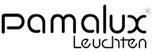 Pamalux Logo