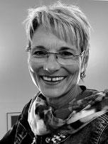 Frauengemeinschaft Schmerikon Anita Gilardoni