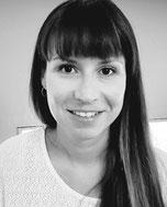Frauengemeinschaft Schmerikon Nicole Grob