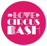 Strauß und Fliege, Freie Trauungen, Hochzeitszeremonie, Love Circus Bah Berlin, Heiraten in Berlin