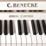Preiskategorie C, günstige Preise, Klaviere kaufen