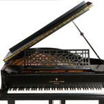 Preiskategorie D, Klaviere günstig kaufen