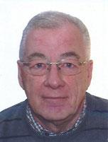 Franz Kuchar