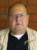Klaus Anstett