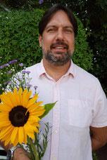 Andreas Melchior