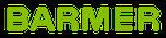 SLV '92 Sponsor Barmer