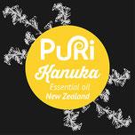 Huile Essentielle de Kanuka Puri New Zealand