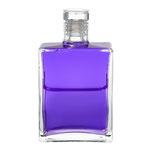 Aura-Soma Equilibrium B16 Violett/Violett - Das violette Gewand
