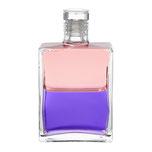 Aura-Soma Equilibrium B35 Rosa/Violett - Liebevolle Freundlichkeit