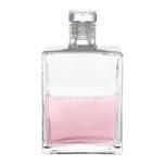Aura-Soma Equilibrium B11 Klar/Rosa - Essener Flasche