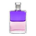 Aura-Soma Equilibrium B36 Violett/Rosa - Nächstenliebe