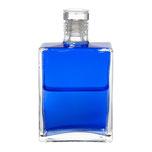 Aura-Soma Equilibrium B2 Blau/Blau - Frieden