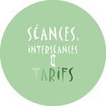 Séance sophrologie & Tarif sophrologie