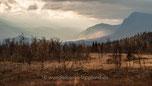 Kvikkjokk-Kabla-Naturreservat