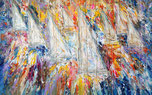 seascape maritim painting gallery