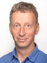 Dr. med. Florian Tremel