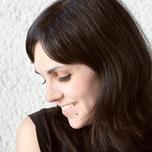 05.02. Julia Korbik: Oh Simone!
