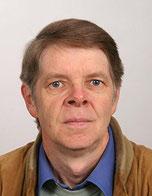 Jürgen Momsen