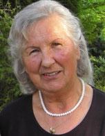Sieglinde Jank-Arrich
