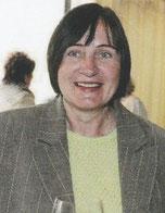 Barbara Decker-Feichter