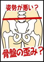成田市 整体 マッサージ