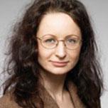 Berna Behmoaram Rechtsanwältin & Fachanwältin für Strafrecht
