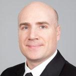 Steffen Dietz  Rechtsanwalt & Fachanwalt für Urheber- und Medienrecht