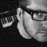 Alexander Kowalski - Assassin Soldier Recordings