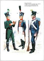 infanterie Hessoise