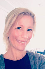 Katrine Meex-Evensen