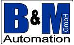 B&M Automation GmbH