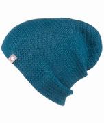 Baby Alpaka Mütze für Babys geeignet Unisex Deluxe Unisex