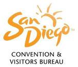 San Diego Convention & Visitors Bureau