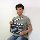 ドルフィンスルー株式会社の代表取締役写真