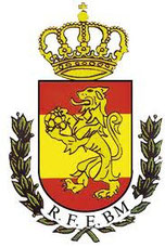 RFEBALONMANO